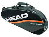 Head Tour Team Pro Squash Bag