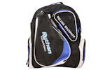 Python Deluxe Backpack Racquetball Bag