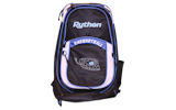 Python Deluxe Extra Long Racquetball Backpack
