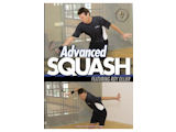 Advanced Squash DVD with Roy Ollier