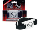 Band-It Forearm Band for Tennis Elbow