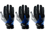 Head Sensation Glove 3 Pack