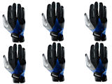 Head Sensation Glove 6 Pack