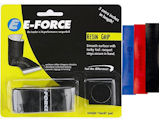 E-Force Resin (Factory Racquetball Grip)