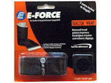 E-Force Tractor Racquetball Grip