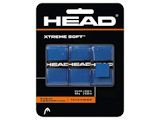 Head Xtreme Soft Overgrip Blue