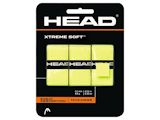 Head Xtreme Soft Overgrip Yellow