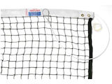 Paddle Deluxe Tennis Net
