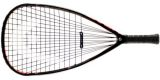 Head Graphene Radical 170 Racquetball Racquet