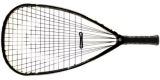 Head Graphene Radical 180 Racquetball Racquet