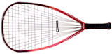 Head Scorpion 170 Racquetball Racquet
