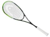 Head Graphene XT Xenon 120 Slim Body Squash Racquet