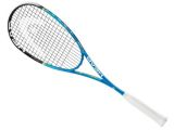 Head Graphene XT Xenon 135 Slim Body Squash Racquet