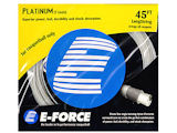 E-Force Platinum Racquetball String