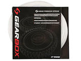 Gearbox Mono Premium Racquetball String