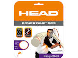 Head Powerzone PPS String
