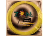 Zone Racquetball String